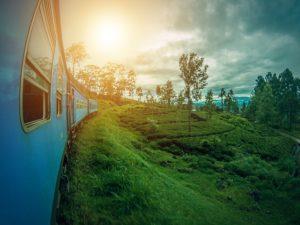 Tipps zum Alleine Reisen als Backpacker