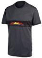 Ausruestung_Shirt