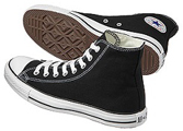 Ausruestung_Schuhe