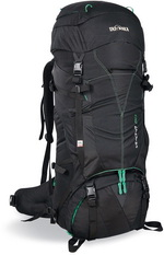 Backpack Rucksack 3