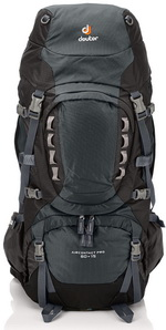 Backpack Rucksack 4