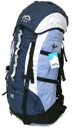 Backpack Rucksack 5