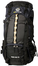 Backpack Rucksack 6