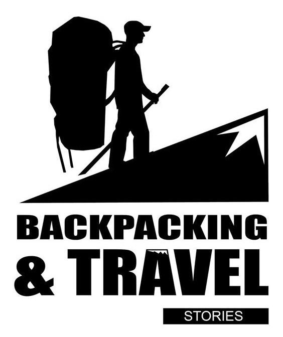 Backpacker-Reiseblog