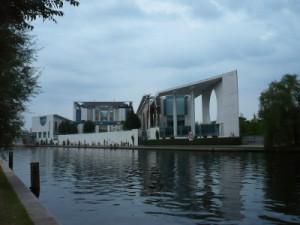 Berlin_Kanzler_Haus