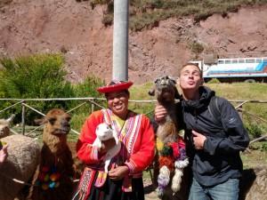 Cusco_08