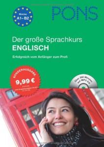 Englisch lernen 212x300 Jobben im Ausland: So finanziert Ihr die Weltreise
