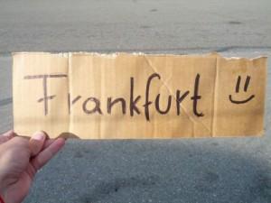 Frankfurt-Sehenswuerdigkeiten-2
