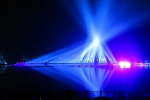 Hangzhou_Show_Westsee