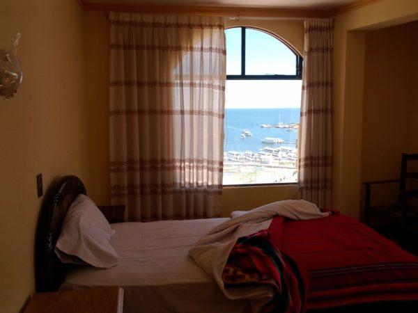 Hotel Rabatt