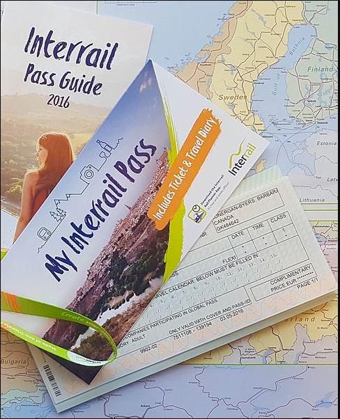 Interrail-3