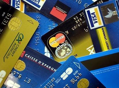 Kreditkarte_Weltreise