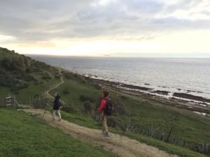 Mega Hike Tarifa
