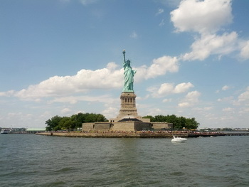 New_York1