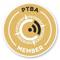 PTBA Member