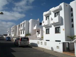 Planet Surfcamps in Fuerteventura