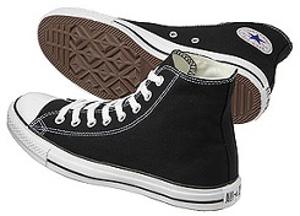 Schuhe_Converse_Sneaker