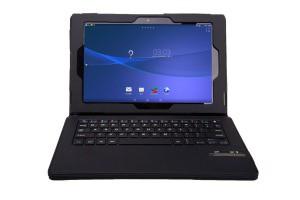 Sony Xperia Z2 Tablet Tasche