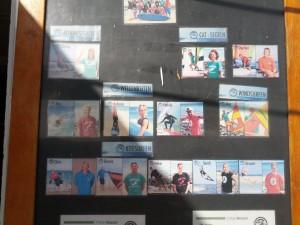 Surf- und Kiteschule Surfers Island Team