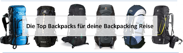 Top_Backpacks