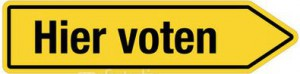 Voten