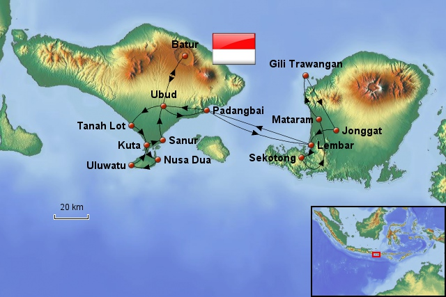 Weltreise_Reiseroute_bali_lombok