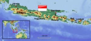 Weltreise_Reiseroute_indonesien