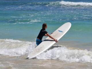 Sportreisen und Reiseblog