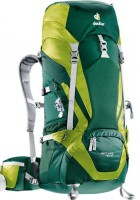 deuter-act-lite