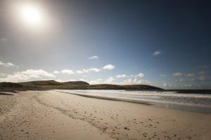 Isle of Lewis and Harris